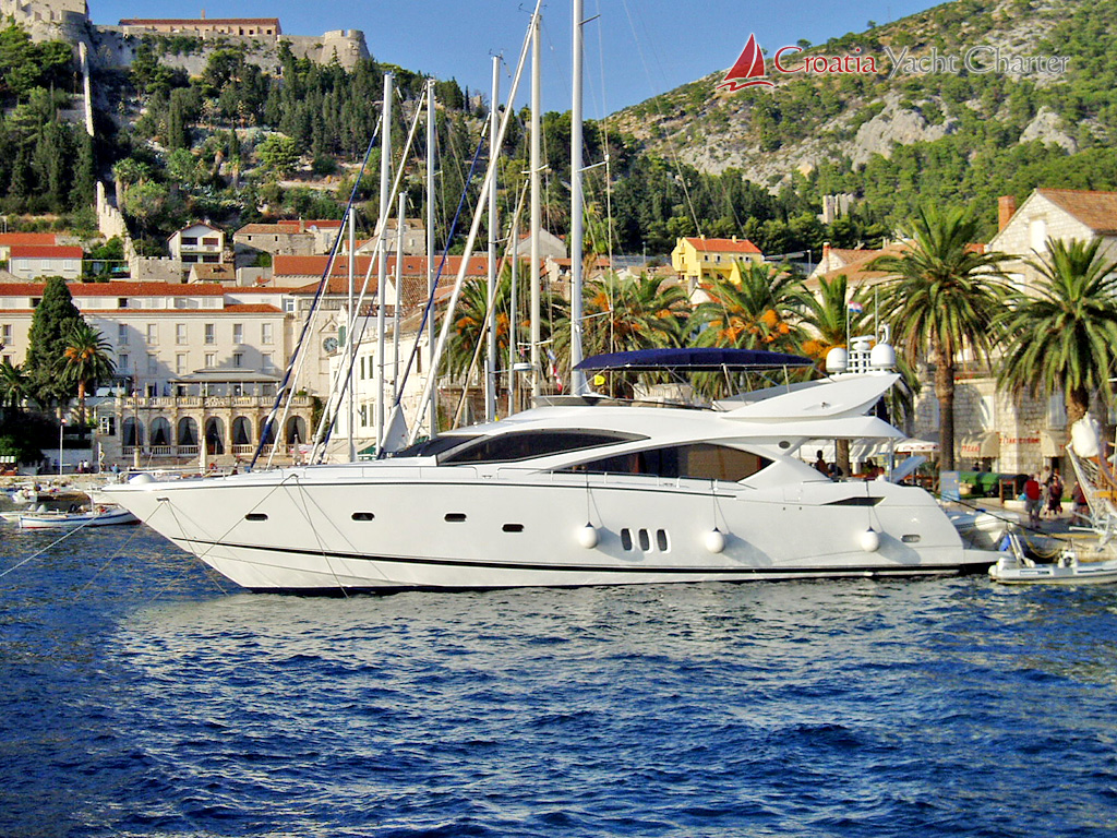 Image result for Yachts in Croatia croatia sailing yacht charter